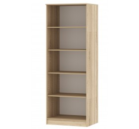 Шкаф 2-х ств Сакура