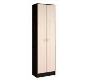 Шкаф ЯПШ-1 Ямайка