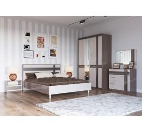 Кровать 1600 Презент