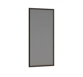 Зеркало ЯПЗ-1 Ямайка