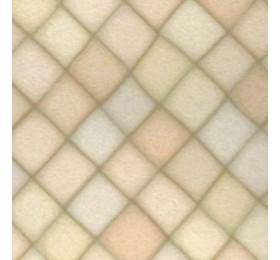 Соник  Столешница Мозаика