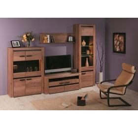 Шкаф для одежды Бруна Б1
