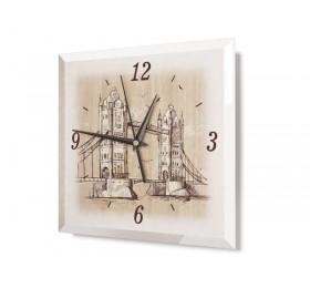 Часы Город мод №14