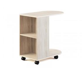 Оливия мод №18 столик прикроватный