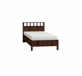 Кровать Люкс (900) SHERLOCK 50