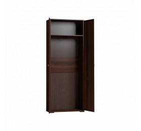 Sherlock 11 (гостиная) Шкаф для одежды