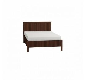 Кровать  (1200) SHERLOCK 44