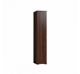 Sherlock 9 (гостиная) Шкаф для белья