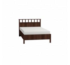 Кровать Люкс (1200) SHERLOCK 49