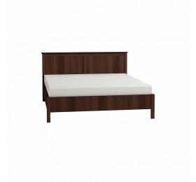 Кровать  (1600) SHERLOCK 42