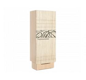 Адель шкаф для одежды