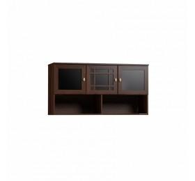 Sherlock 4 (гостиная) Шкаф навесной