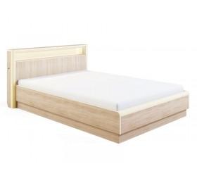 Оливия комплект подъемного механизма на кровать 1,4