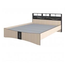 Кровать Эрика 1,6