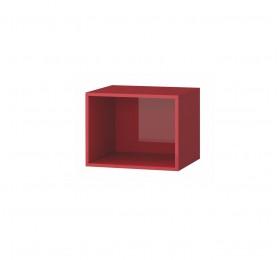 Прихожая Милан куб