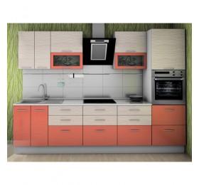 Кухня Риф 2.0