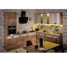 Столешница для кухни Адель