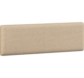Комплект подушек на кровать Дублин Стоун мод. №1.1