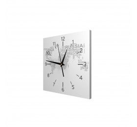 Часы Дублин Стоун мод. №6