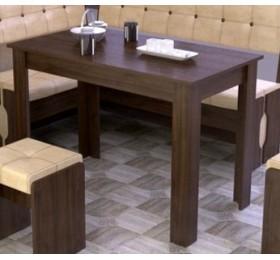 Обеденный стол Мадрид