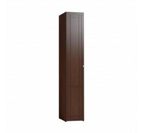 Шкаф для белья SHERLOCK 61