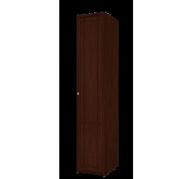 Шкаф для белья правый SHERLOCK 611