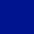 Тёмно-синий металл
