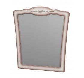 """Зеркало """"Виктория"""""""