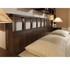 Кровать Люкс (1800) SHERLOCK 46