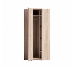 Шкаф угловой стандарт SHERLOCK 63