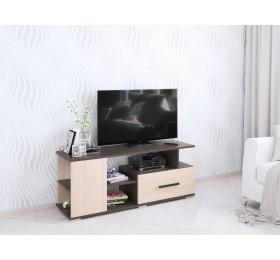 Тумба ТВ Парус-4