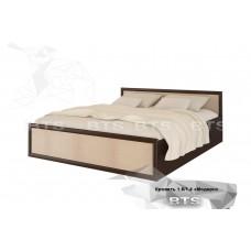 "Кровать 1.6м ""Модерн"