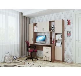 Компьютерный стол №7