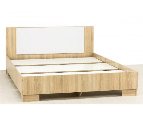 """Кровать """"Лагуна 2"""""""