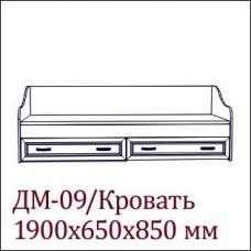 ДМ-09 (1.9)