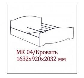 МК-04