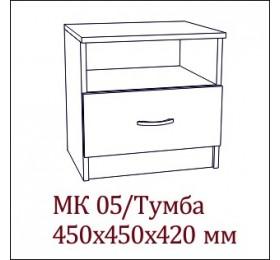 МК-05