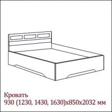 """""""Эдем-2"""" 1,4м."""