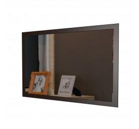 """Зеркало """"Эдем 5"""""""