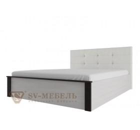 """Кровать 1,4 м. """"Гамма 20"""""""