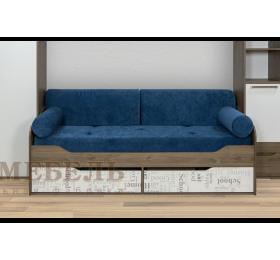 """Кровать-диван """"Гарвард"""""""