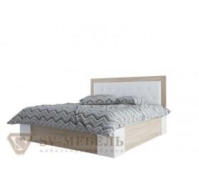 """Кровать 1.4 """"Лагуна 6"""""""