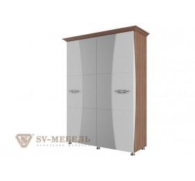 Шкаф 4х (1.6м)