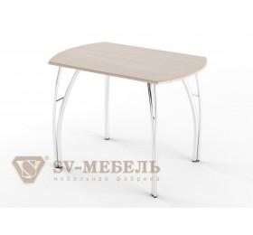 Стол обеденный МДФ