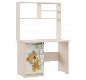 """Стол для детской """"Мишки"""""""